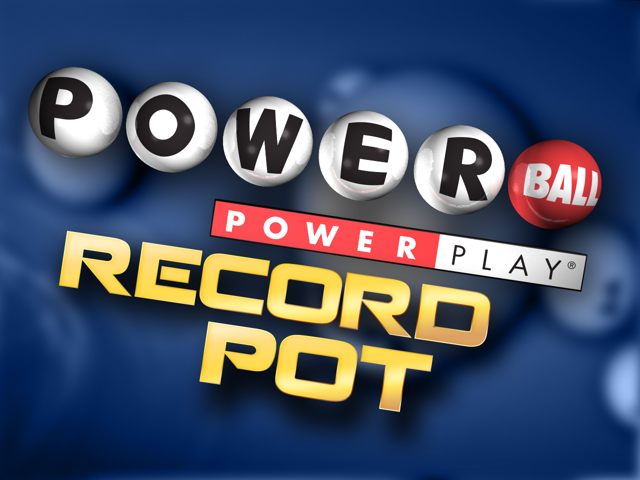 when is nj powerball drawing photo - 1