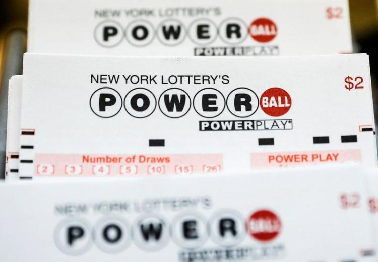 where can i get powerball tickets photo - 1