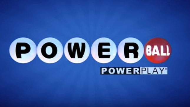 where can i watch the powerball drawing live photo - 1