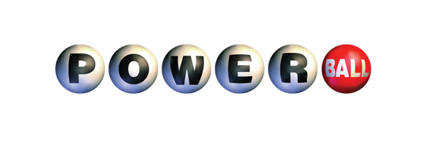 who the powerball winner photo - 1