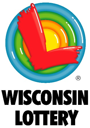 wi lottery powerball numbers photo - 1