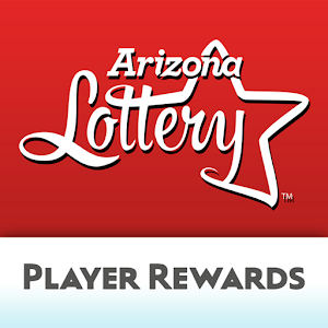 arizonalottery com powerball photo - 1