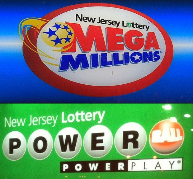 can you claim powerball anonymously photo - 1