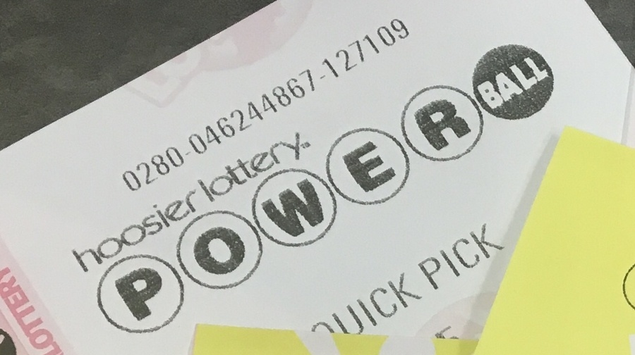 claim powerball anonymously photo - 1