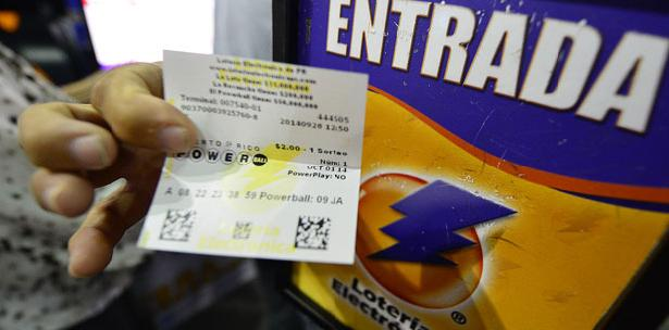como se juega el powerball en estados unidos photo - 1