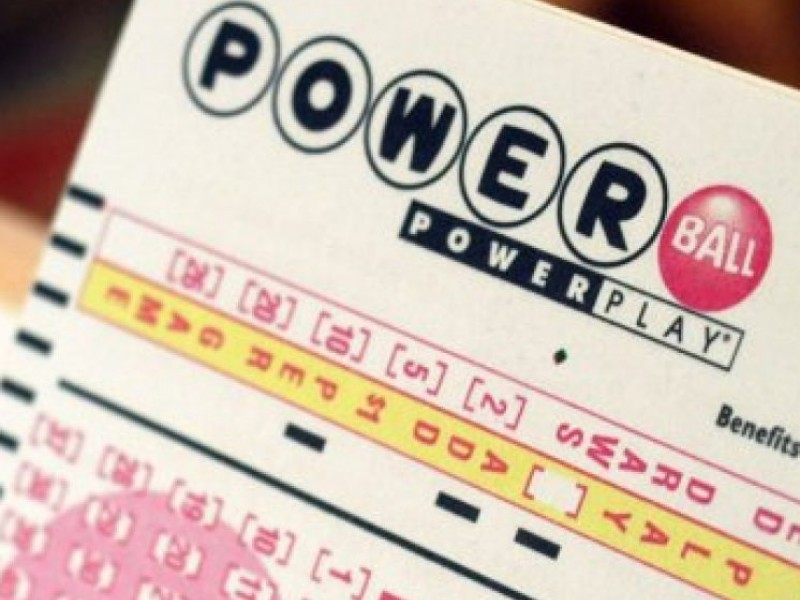 cut off time for powerball photo - 1