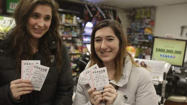 cutoff for buying powerball tickets photo - 1