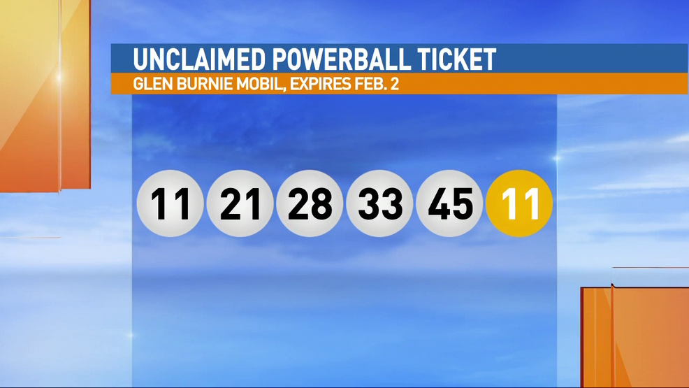 deadline for powerball tickets photo - 1