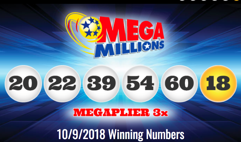 december 30 powerball numbers photo - 1