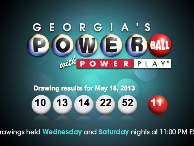 did anyone win the florida powerball photo - 1