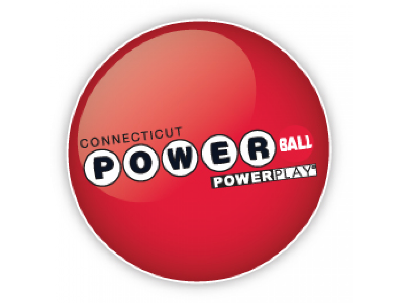 did anyone win the powerball drawing photo - 1