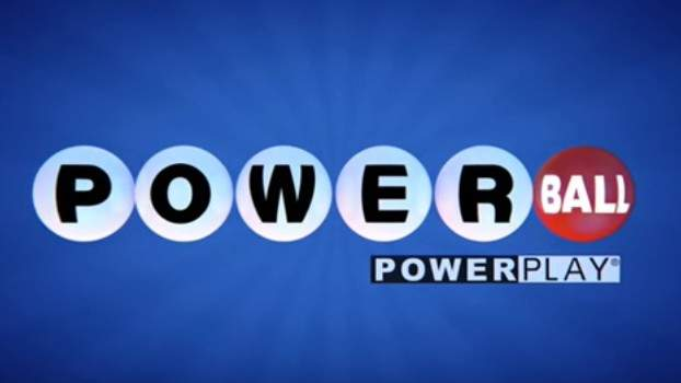 did anyone win the powerball jackpot photo - 1