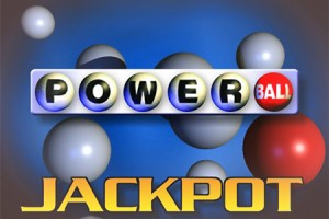 did anyone win the powerball on wednesday photo - 1