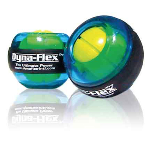 dynaflex powerball photo - 1