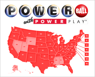 fl powerball results photo - 1