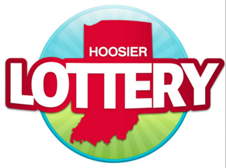 hoosier lottery powerball numbers photo - 1