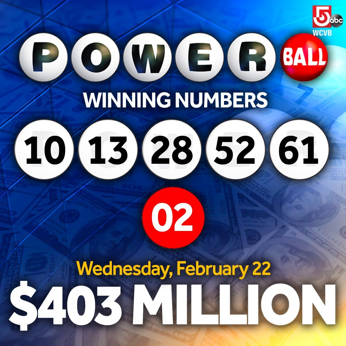 hoosier lottery winning numbers powerball photo - 1