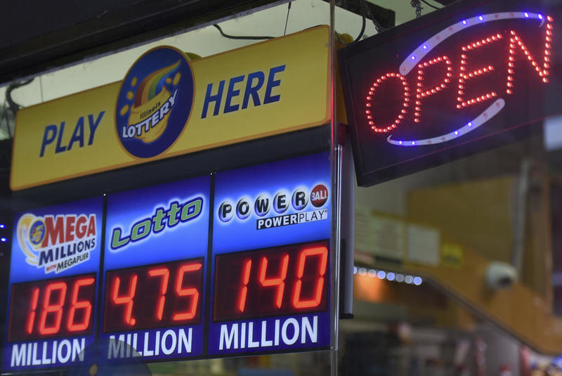 how late can i buy powerball photo - 1