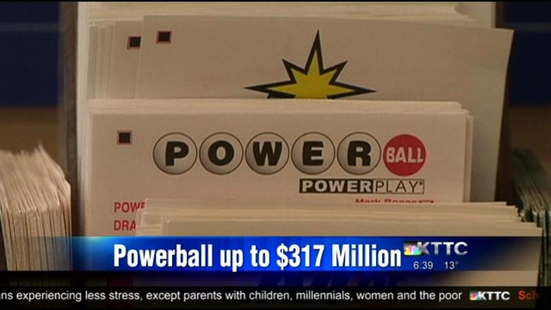 how late can you buy a powerball photo - 1