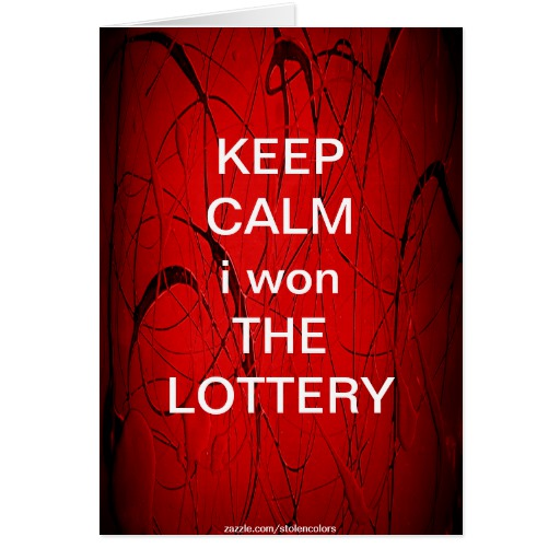 how much is the powerball up to now photo - 1
