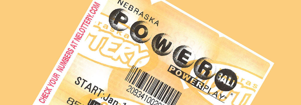 how to buy powerball online photo - 1