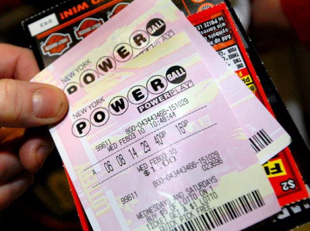 how to play powerball tn photo - 1