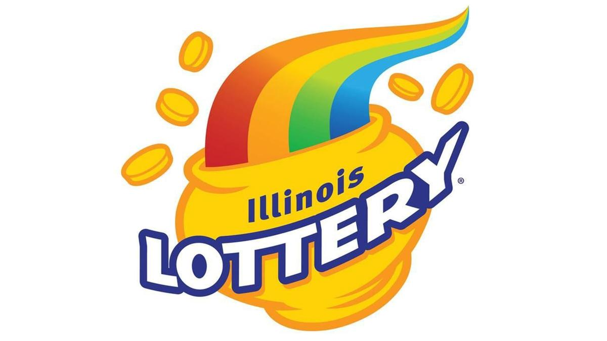 illinois lottery powerball winning numbers photo - 1
