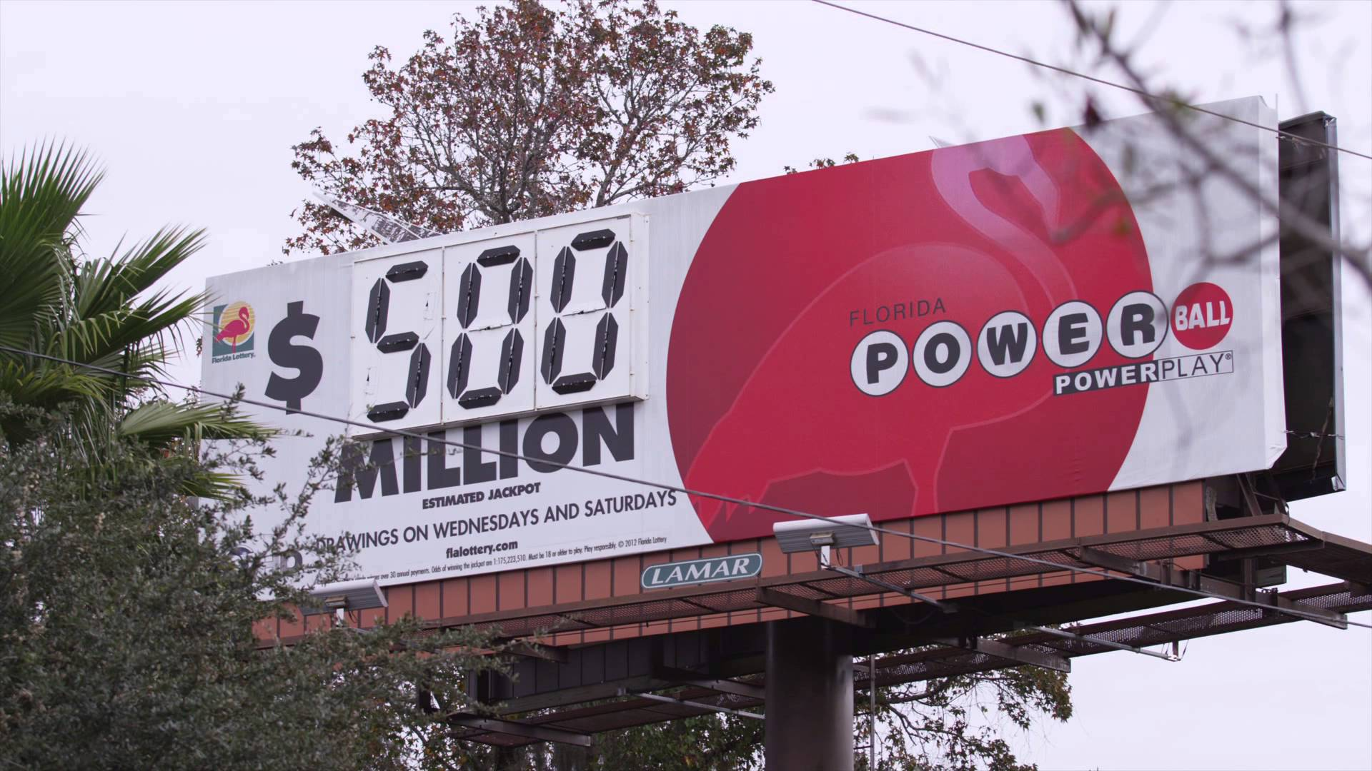 jackpot for powerball photo - 1