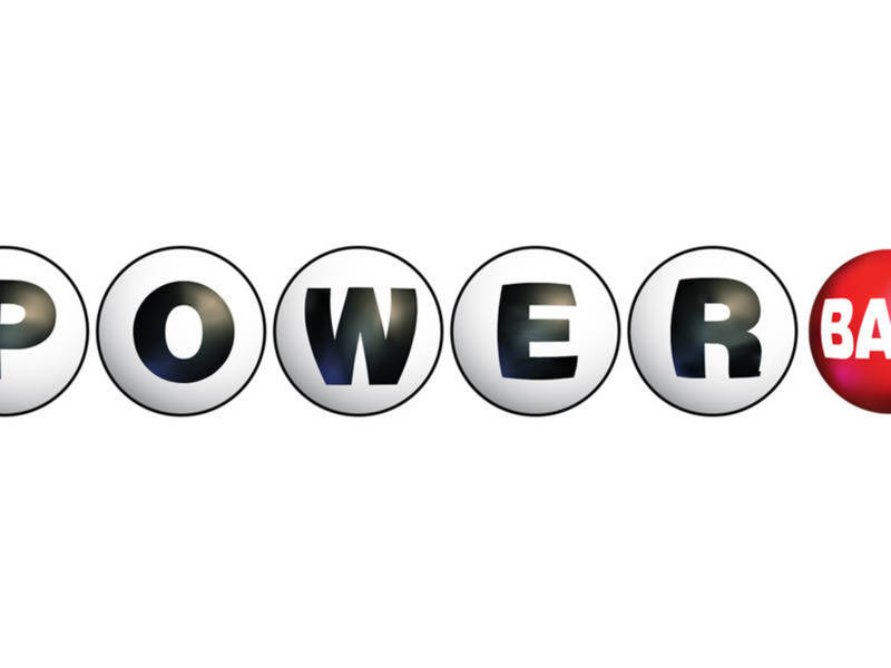 january 14 powerball numbers photo - 1