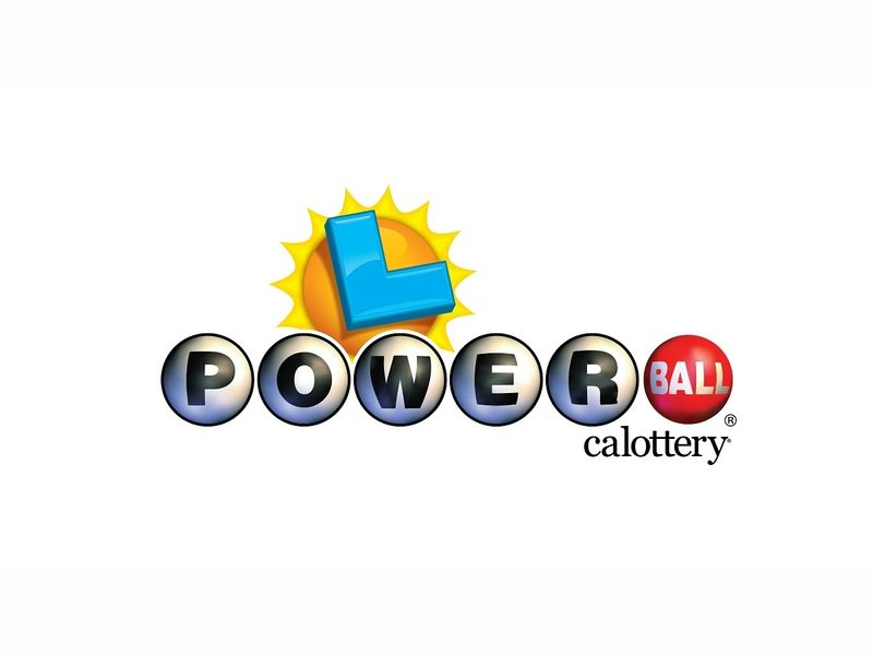 july 8 powerball numbers photo - 1
