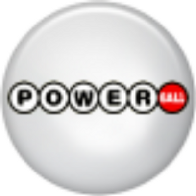 kentucky powerball photo - 1