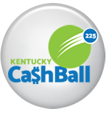 kentucky powerball winners photo - 1