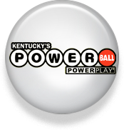 ky powerball past numbers photo - 1