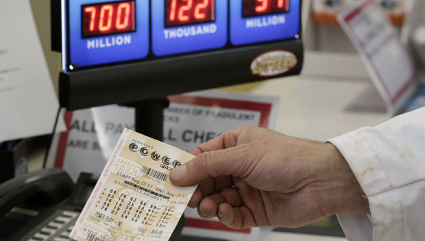 live stream powerball drawing photo - 1