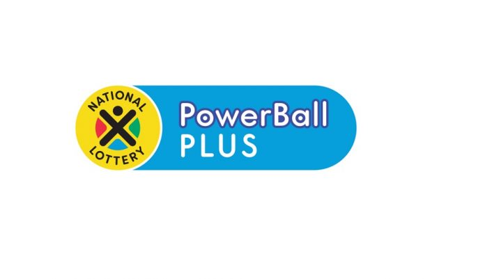 lottery numbers nm powerball photo - 1
