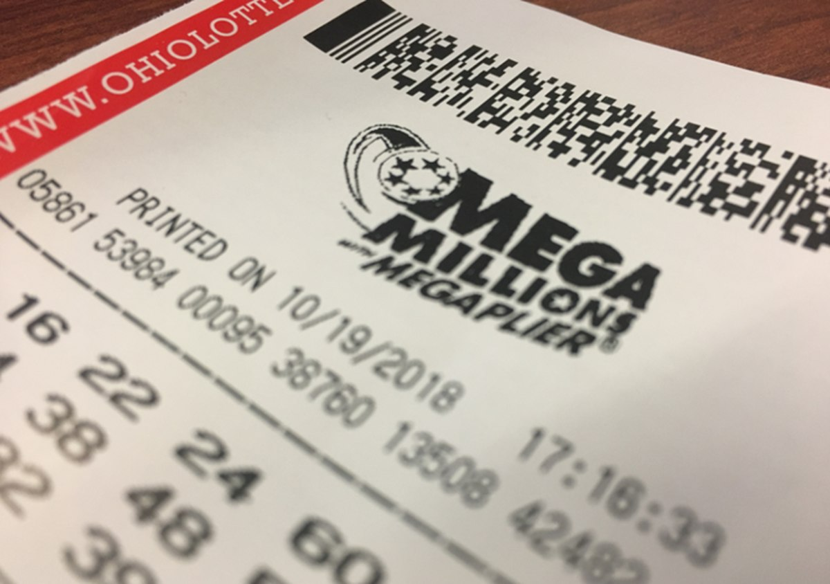 lump sum payout for powerball photo - 1