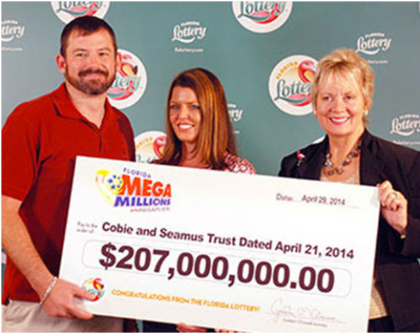 michigan powerball drawing time photo - 1
