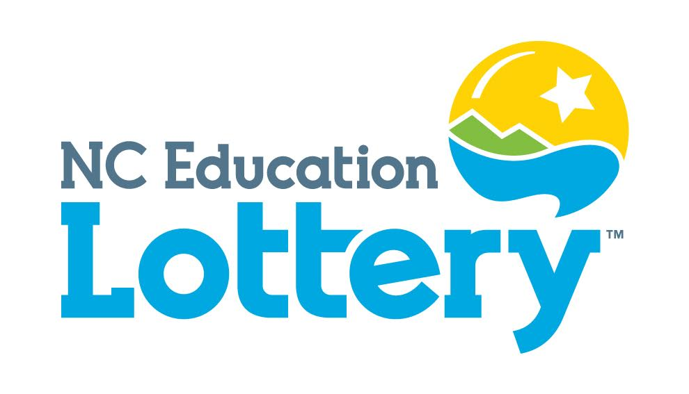 nc education lottery powerball results photo - 1