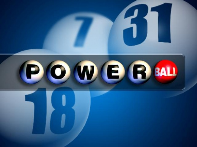 new jersey powerball powerplay photo - 1