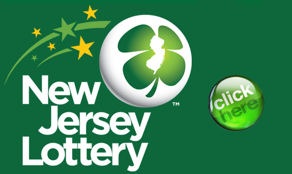 new jersey powerball results photo - 1
