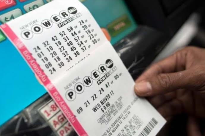 new powerball rules photo - 1