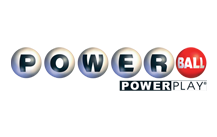 new york powerball numbers for today photo - 1