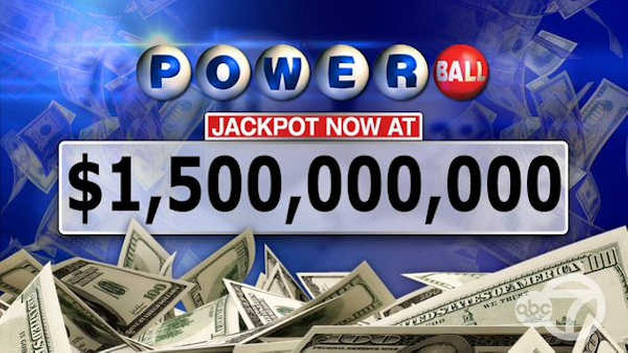 njlottery com powerball photo - 1