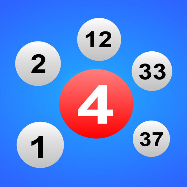nm lottery results powerball photo - 1