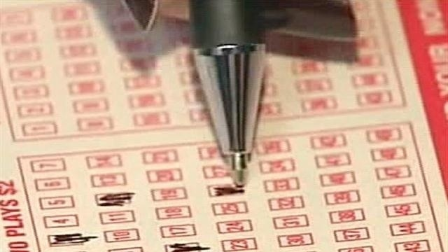 nm powerball numbers photo - 1