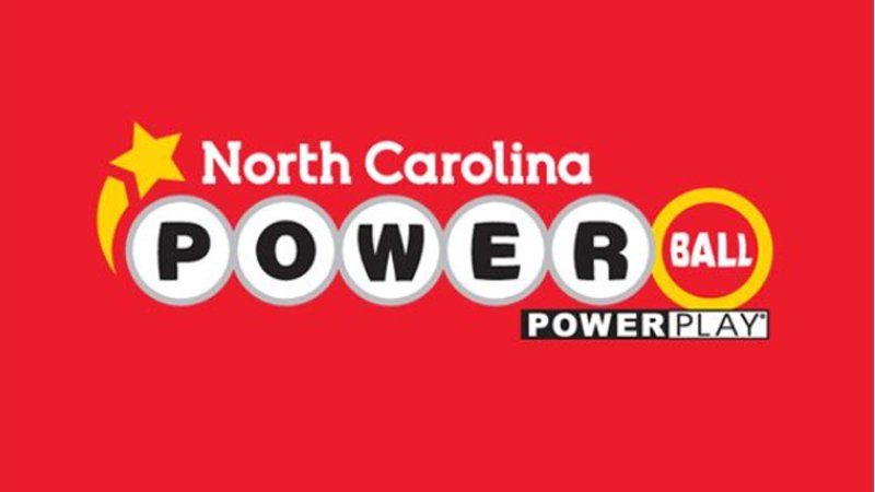 north carolina education lottery powerball photo - 1