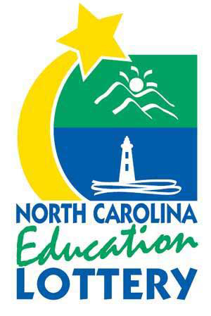 north carolina education lottery powerball numbers photo - 1