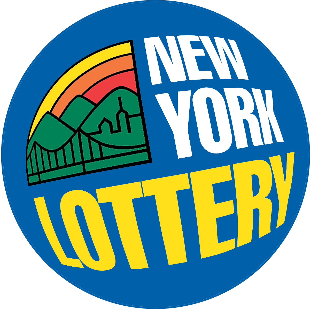 nys powerball winning numbers photo - 1