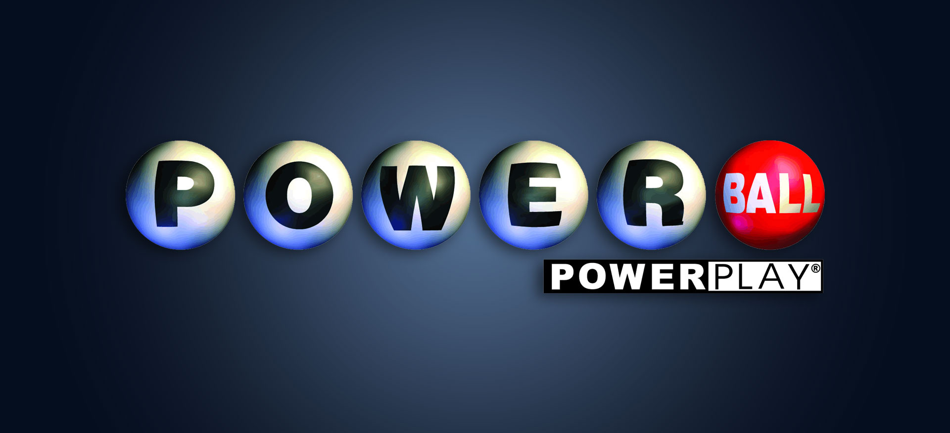 ohio powerball numbers photo - 1