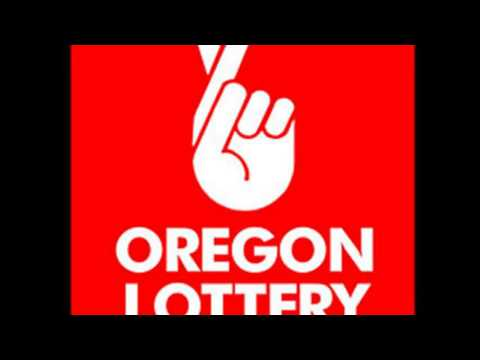 oregon lottery powerball photo - 1